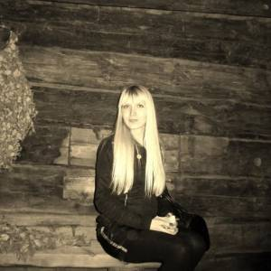 Micutza_iuly 28 ani Prahova - Femei sex Provita-de-sus Prahova - Intalniri Provita-de-sus