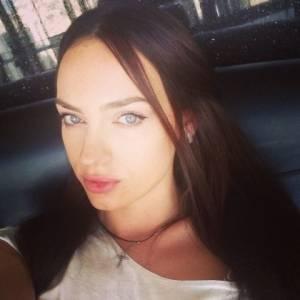 Adelaliliana 27 ani Bucuresti - Femei sex Cutitul-de-argint Bucuresti - Intalniri Cutitul-de-argint
