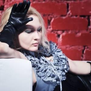 Lumic77 27 ani Bihor - Femei sex Rosia Bihor - Intalniri Rosia