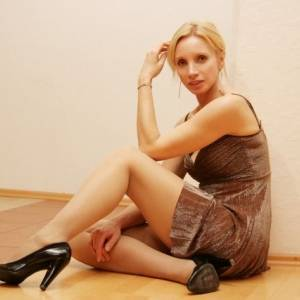 Bettyi 33 ani Brasov - Femei sex Harseni Brasov - Intalniri Harseni