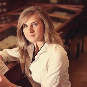 Lollycica 29 ani Prahova - Femei sex Magurele Prahova - Intalniri Magurele