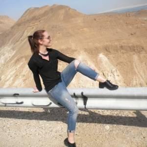Silviamarinela 25 ani Cluj - Femei sex Huedin Cluj - Intalniri Huedin
