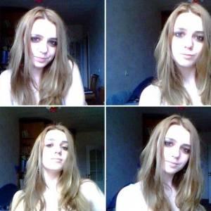 Mihaela18 33 ani Timis - Matrimoniale Topolovatu-mare - Timis