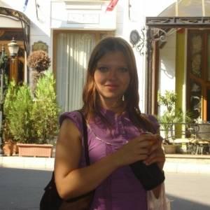 Nicol333 34 ani Dolj - Anunturi matrimoniale Dolj - Femei singure Dolj