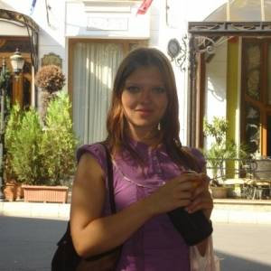 Brammy 23 ani Ilfov - Matrimoniale Santu-floresti - Ilfov
