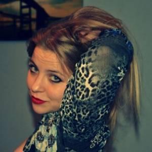Anamiclea 32 ani Bihor - Matrimoniale Pomezeu - Bihor