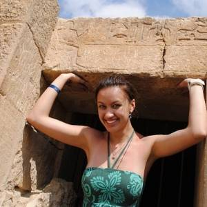 Ellen_mysterieuse 30 ani Botosani - Matrimoniale Darabani - Botosani