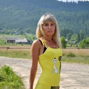 Ancheta 26 ani Giurgiu - Matrimoniale Slobozia - Giurgiu
