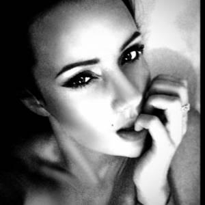 Maria_74 23 ani Vaslui - Matrimoniale Danesti - Vaslui