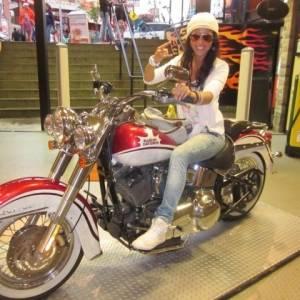 Gabriela_gaby 24 ani Vaslui - Matrimoniale Bacani - Vaslui