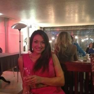 Vanosumaria 29 ani Timis - Matrimoniale Racovita - Timis