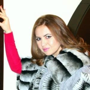 Gabriela_t 26 ani Bucuresti - Matrimoniale Barbu-vacarescu - Bucuresti