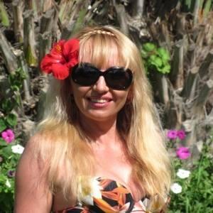 Eugenia4life 33 ani Olt - Matrimoniale Potcoava - Olt