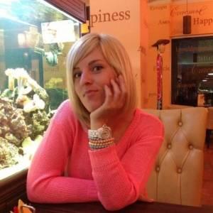 Mariandumitru 33 ani Ilfov - Matrimoniale Ordoreanu - Ilfov