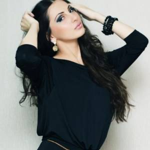 Givanchy 21 ani Timis - Femei sex Racovita Timis - Intalniri Racovita