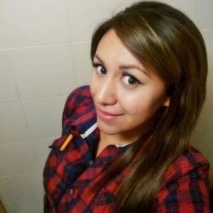 Kathy_b 30 ani Suceava - Matrimoniale Moldovita - Suceava