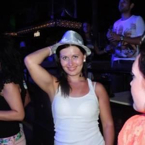 Ninan 22 ani Bucuresti - Matrimoniale Bd--gloriei - Bucuresti