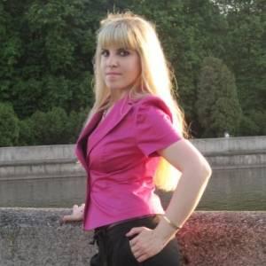 Sibi_a2 25 ani Bihor - Femei sex Lazuri-de-beius Bihor - Intalniri Lazuri-de-beius