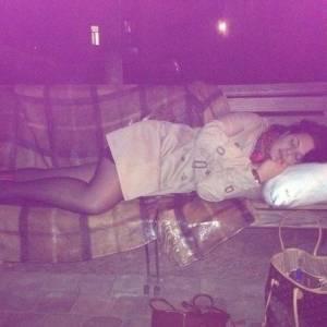 Gabriela54 30 ani Brasov - Femei sex Recea Brasov - Intalniri Recea