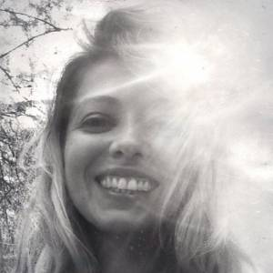 Caliopia 22 ani Arges - Matrimoniale Nucsoara - Arges