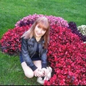 Tiara_girl 32 ani Harghita - Matrimoniale Harghita - Agentie matrimoniala femei