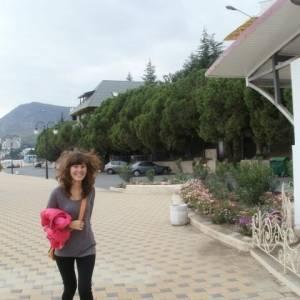 Kiki25 34 ani Iasi - Matrimoniale Lespezi - Iasi