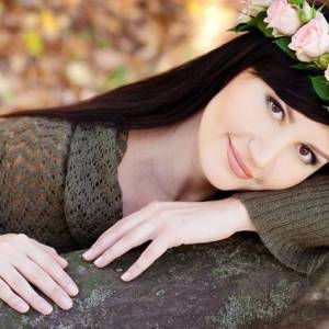 Melaniacoj 25 ani Arges - Matrimoniale Baiculesti - Arges