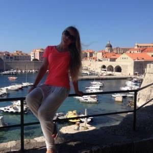 Princesme 29 ani Constanta - Femei sex Tuzla Constanta - Intalniri Tuzla