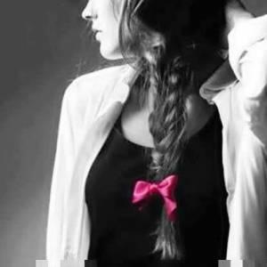 Sweet_mirela 24 ani Calarasi - Anunturi matrimoniale Calarasi - Femei singure Calarasi