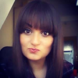 Lorelailibra 27 ani Cluj - Anunturi matrimoniale Cluj - Femei singure Cluj