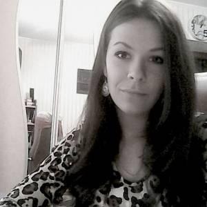Chindeanu 25 ani Hunedoara - Femei sex Salasu-de-sus Hunedoara - Intalniri Salasu-de-sus