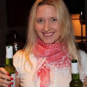 Baby_angel 29 ani Constanta - Matrimoniale Ciobanu - Constanta