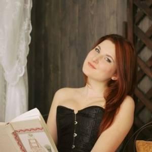 Caryna 32 ani Maramures - Matrimoniale Seini - Maramures