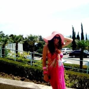 Keya 23 ani Constanta - Matrimoniale Pantelimon - Constanta