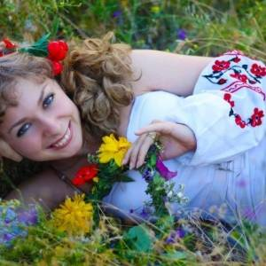 Babydolly 24 ani Olt - Matrimoniale Milcov - Olt