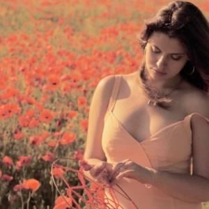 Dna_luci 28 ani Harghita - Matrimoniale Feliceni - Harghita