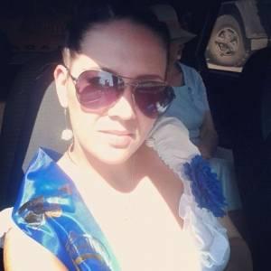Daniela_19 24 ani Mures - Matrimoniale Alunis - Mures