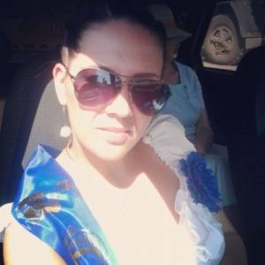 Daniela_19 24 ani Mures - Matrimoniale Ernei - Mures