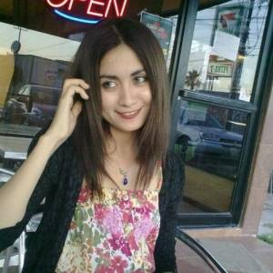 Ady_m_ady 21 ani Covasna - Matrimoniale Valcele - Covasna