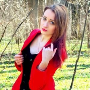 Lumy79 28 ani Valcea - Matrimoniale Muereasca - Valcea
