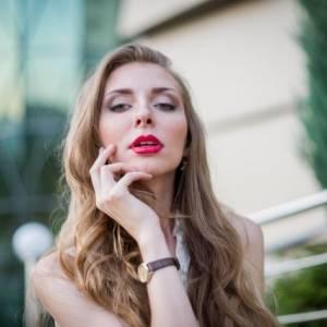 Rucsandra04 34 ani Brasov - Femei sex Victoria Brasov - Intalniri Victoria
