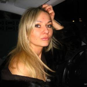 Meluca 26 ani Prahova - Matrimoniale Colceag - Prahova