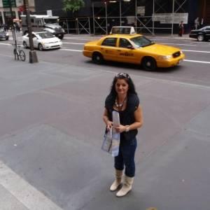 Carmens 36 ani Arges - Matrimoniale Stalpeni - Arges