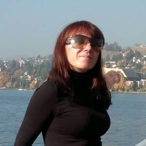 Danamihaela 27 ani Vrancea - Matrimoniale Odobesti - Vrancea