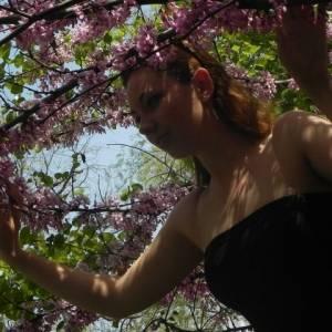 Vioras33 22 ani Arad - Femei sex Moneasa Arad - Intalniri Moneasa