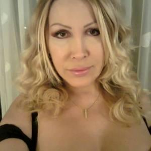 Oana_maricica 35 ani Arad - Femei sex Sintea-mare Arad - Intalniri Sintea-mare