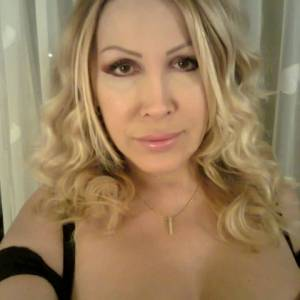 Oana_maricica 35 ani Arad - Femei sex Moneasa Arad - Intalniri Moneasa