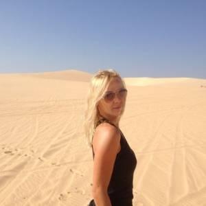 Crazy_weby 33 ani Valcea - Matrimoniale Valcea - Femei care cauta companie
