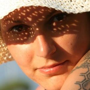 Elevyna 29 ani Prahova - Matrimoniale Stefesti - Prahova