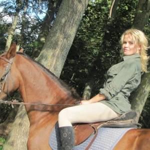 Dadasexy 36 ani Vaslui - Matrimoniale Lunca-banului - Vaslui